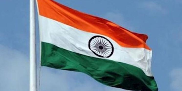هند لایحه جنجالی اعطای شهروندی به اقلیت های غیرمسلمان را تصویب کرد