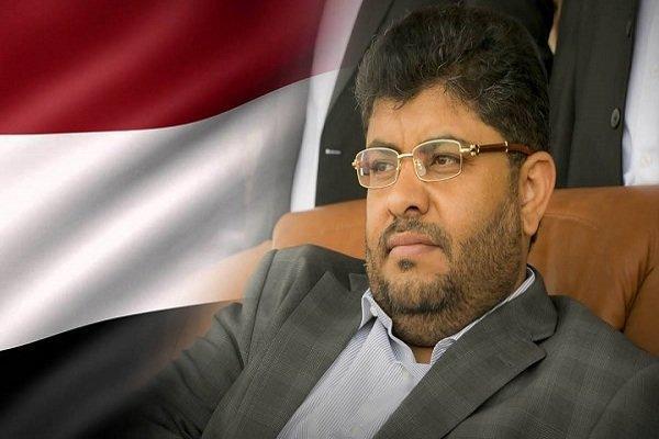 واکنش الحوثی به ادعای ریاض در خصوص توقف جنگ در یمن