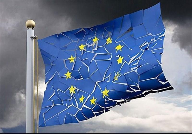 مخالفت ایتالیا با اعمال تحریم های اروپا علیه روسیه