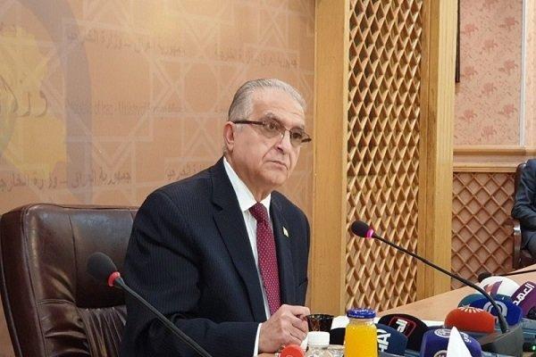 سفر وزیر خارجه قطر به عراق، راهبردی و مهم است