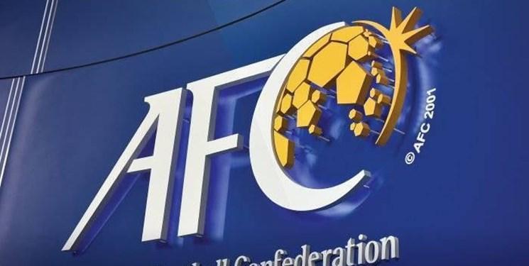سفر مدیران 4 باشگاه و دبیر فدراسیون به چهارشنبه شب موکول شد
