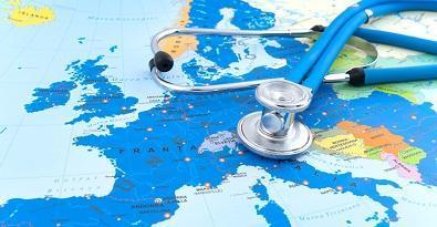 گردشگری درمانی، آمار و واقعیت ها