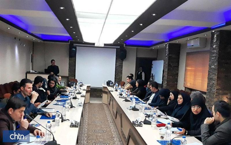 صدور مجوز فعالیت برای 2 موسسه آموزشی گردشگری در کردستان