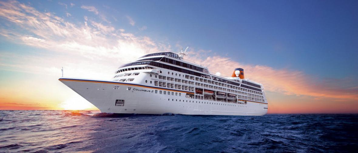 غیر معمول ترین و هیجان انگیزترین سفرهای دریایی جهان
