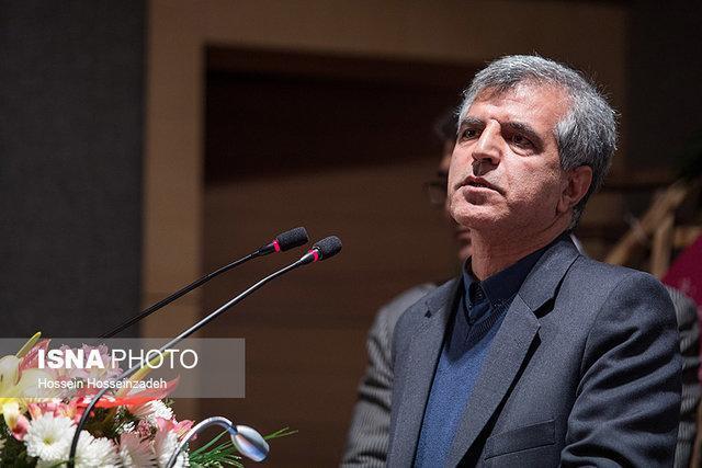 حضور پررنگ خراسان رضوی در نمایشگاه گردشگری تهران