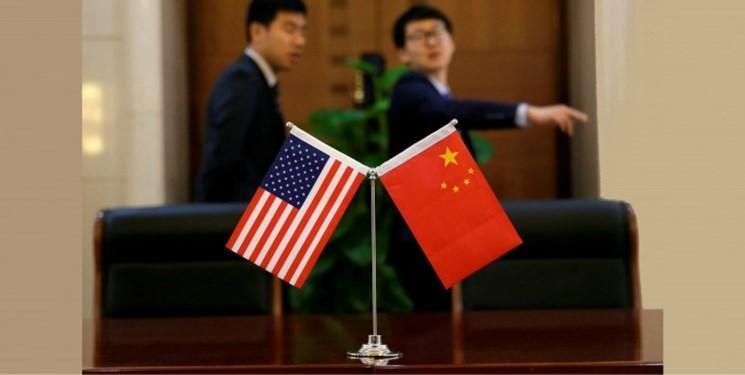 فشار آمریکا به چین برای ورود به مذاکرات کنترل تسلیحاتی