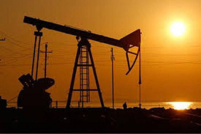 چه سرنوشتی در انتظار بازار نفت است؟