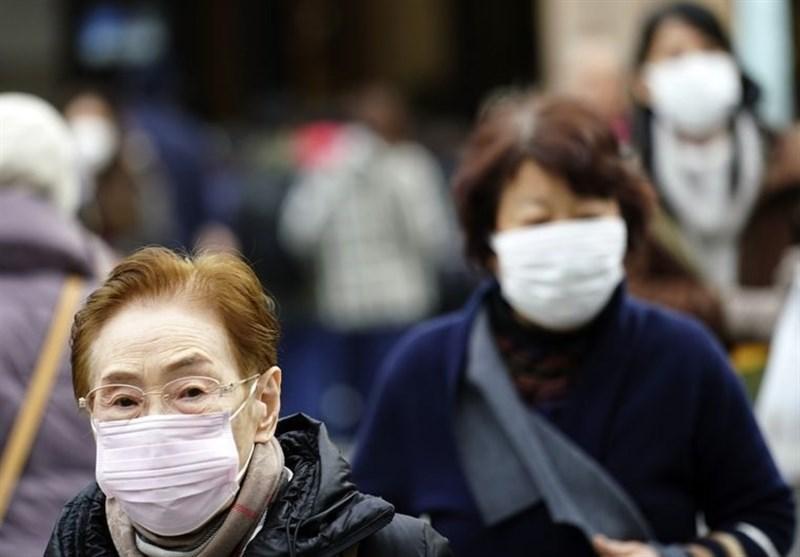ادامه فرایند نزولی مبتلایان به کرونا در چین