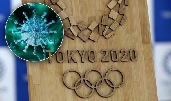 مصائب تعویق یک ساله المپیک، از بلاتکلیفی حقوق تا خانه نشینی ادامه دار