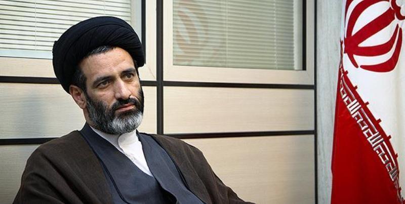 خبرنگاران کوشش های دانشگاه علوم پزشکی کرمانشاه برای مهار کرونا قابل تقدیر است