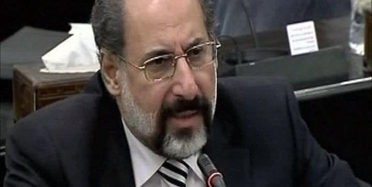 ائتلاف نوری المالکی: سند حاوی نام نامزد جدید نخست وزیری به رئیس جمهور ارسال می گردد