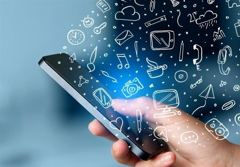 10 روش کاربردی برای کاهش مصرف اینترنت تلفن همراه