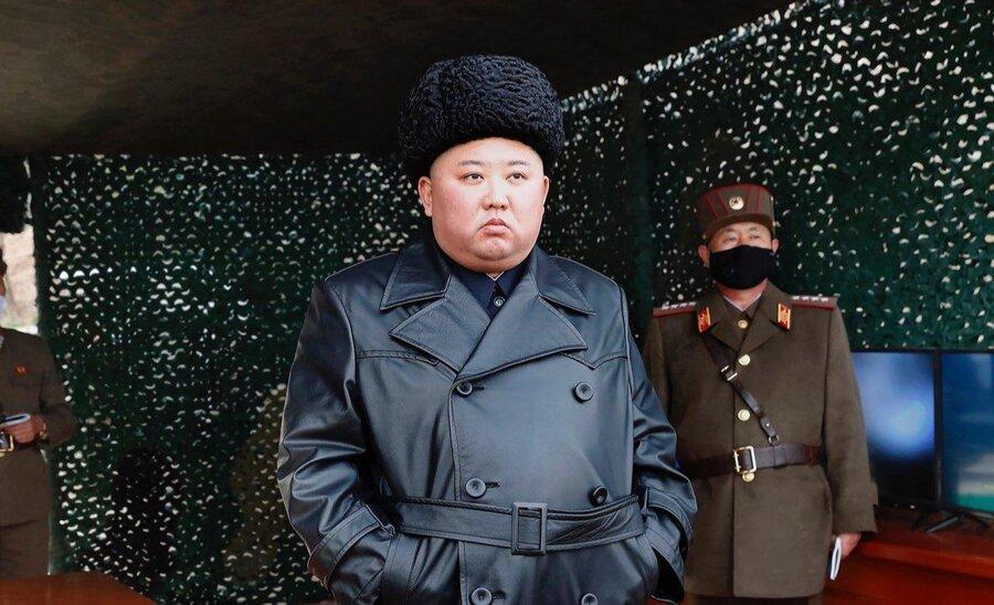 واکنش رئیس سازمان اطلاعات تایوان به شایعه مرگ رهبر کره شمالی ، برای هر سناریویی آماده ایم