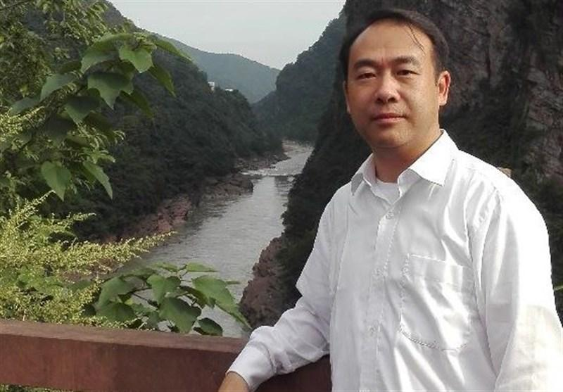 یادداشت، تأملی بر تأثیر ویروس کرونا بر روابط ایران و چین
