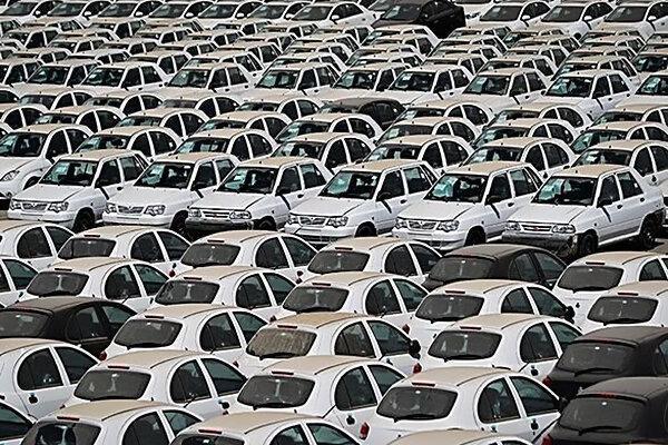 5 میلیون ایرانی چشم انتظار رسیدن شنبه ، همه چیز درباره قرعه کشی فروش فوق العاده خودرو