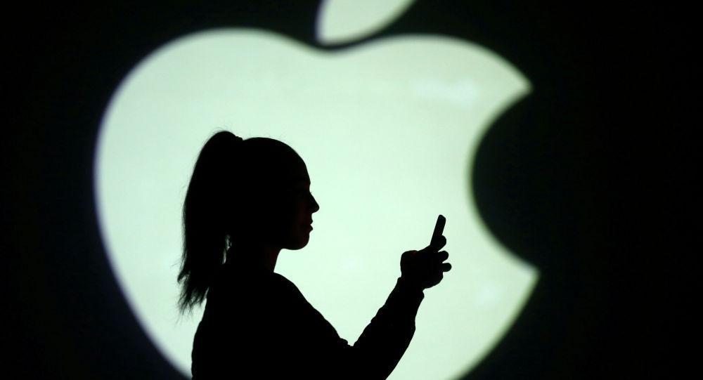 بروزرسانی جدید و اختلال در محصولات اپل