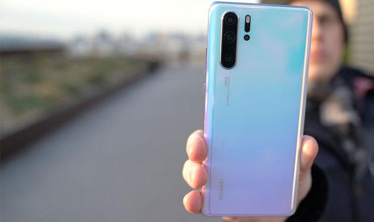 (جدول) قیمت انواع گوشی موبایل سامسونگ، اپل و هوآوی در بازار امروز 17 خرداد 99