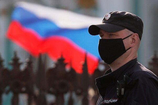 روسیه فراوری واکسن کرونا را از شهریورماه شروع می نماید