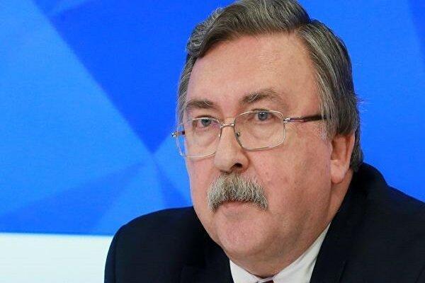 ایران موضوع اصلی جلسه شورای حکام است