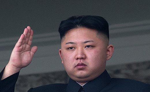 کره شمالی به جنوبی وعده مجازات سخت داد