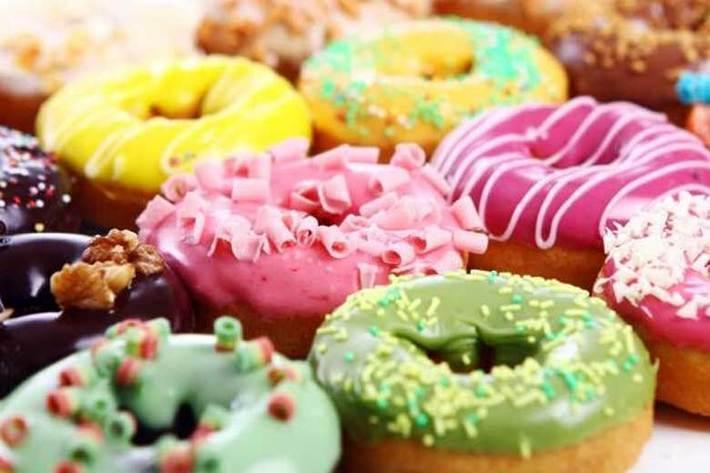 چگونه از وابستگی به شکر رها شویم؟