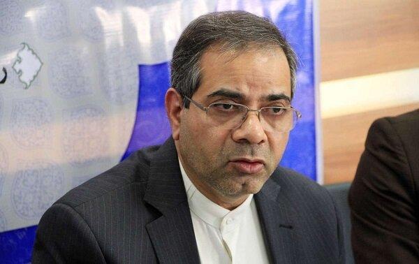 بازگشت محدودیت های کرونا در استان یزد
