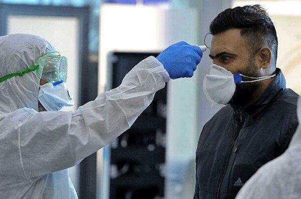 کرونا ، احتمال بازگشت محدودیت ها به خوزستان