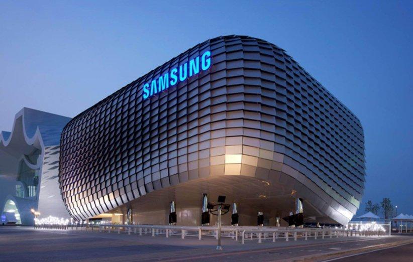 سامسونگ برای نهمین سال متوالی محبوب ترین برند آسیا شد
