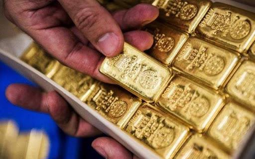 اعتراض ونزوئلا به حکم دادگاه انگلیس برای رد دستیابی این کشور به طلاهایش