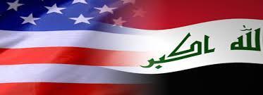 وزیر خارجه عراق با همتای آمریکایی خود دیدار می کند