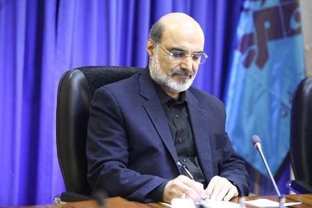 پیغام تبریک متفاوت رئیس رسانه ملی به پزشکان
