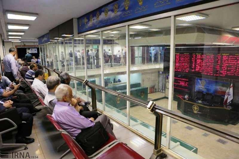 پیش بینی امروز 5تحلیل گر بازار سرمایه درباره تحولات بورس تهران
