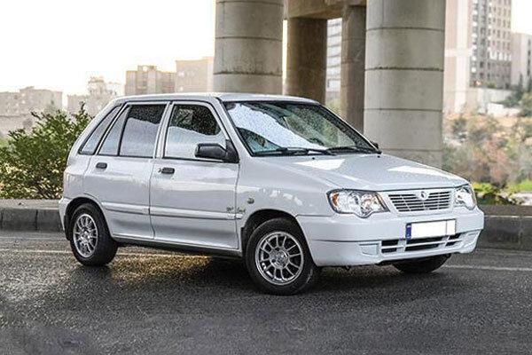 پراید به زیر 100 میلیون بازگشت ؛ جدیدترین قیمت ، دلایل آشفتگی بازار خودرو