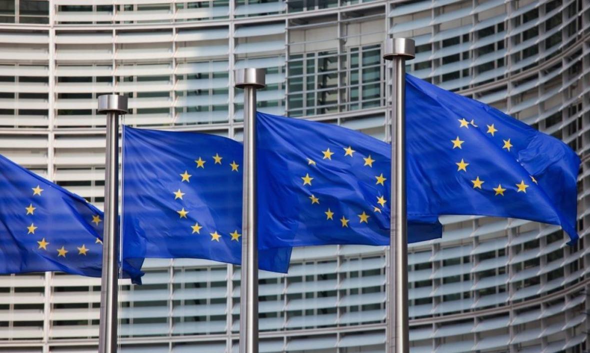 مجلس اروپا خواهان توقف فروش تسلیحات به عربستان و امارات شد