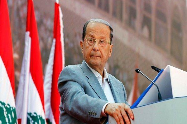 اصلاحات اساسی در لبنان به ویژه در حوزه مالی یک ضرورت است