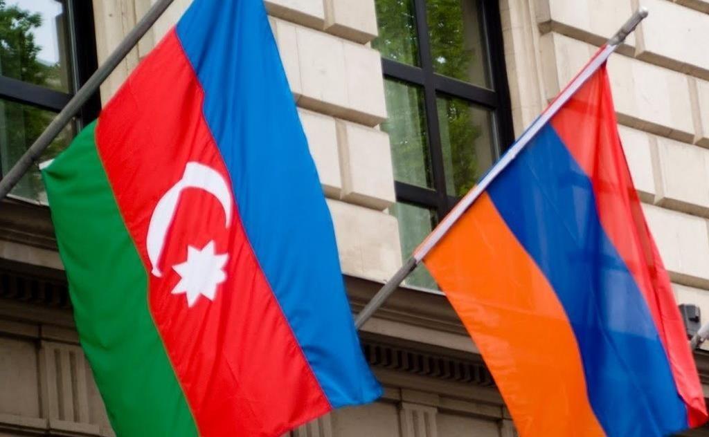 استقرار یگان های ارتش در نوار مرزی با ارمنستان و جمهوری آذربایجان