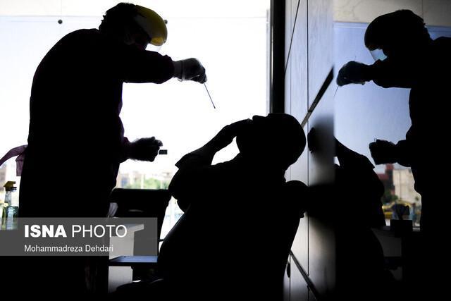 گرانفروشیِ تست و درمان کرونا در منزل