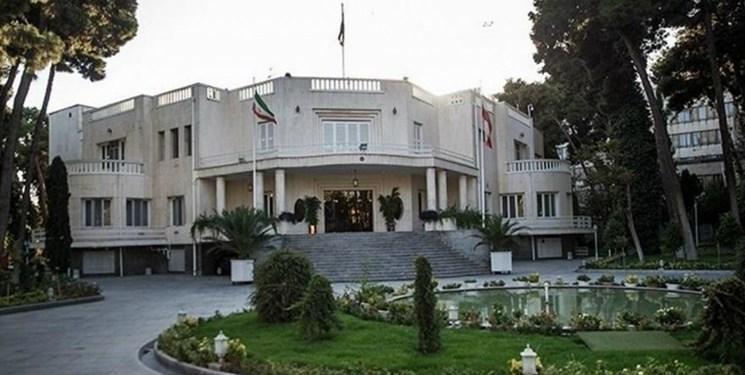 توضیحات روابط عمومی ریاست جمهوری درباره تخصیص اعتبار برای یکی از ساختمان های دانشگاه شهید بهشتی