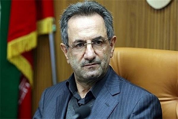 احتمال اعمال محدودیت های جدید در تهران از 24 آبان ماه
