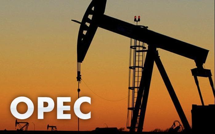 قیمت سبد نفتی اوپک به بالاترین رقم از 11 ماه گذشته رسید