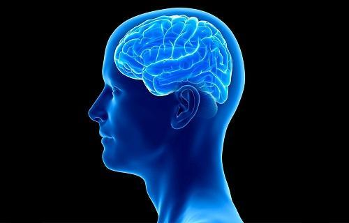 نانوبلور هایی برای معکوس سازی آسیب عصبی طراحی شده اند