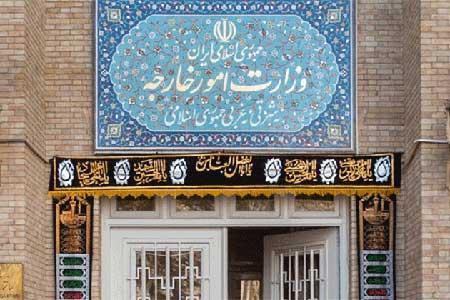 جزییات فرایند صدور شناسنامه فرزندان دارای مادر ایرانی