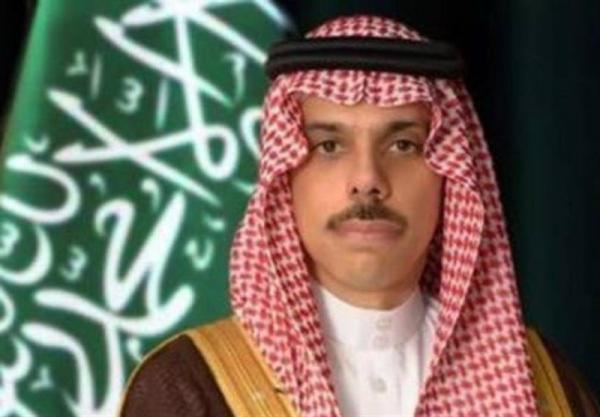 فیصل بن فرحان: روابط دیپلماتیک با قطر به طور کامل برقرار خواهد شد