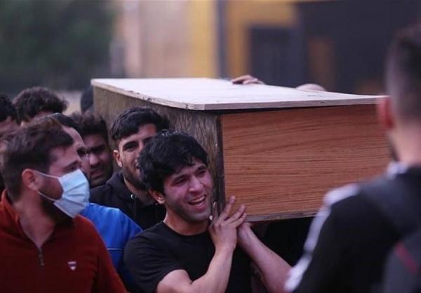 اعلام علت اصلی مرگ کرونایی ورزشکاران برجسته عراقی