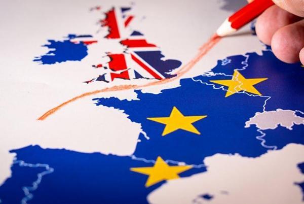 ادامه اختلافات اتحادیه اروپا و انگلیس