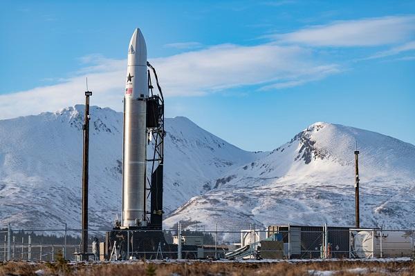 موفقیت آمریکایی ها در اولین ماموریت ماهواره ای در سال 2021