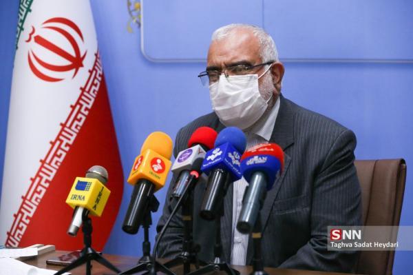 بختیاری: تمام خانواده های ایتام تحت حمایت در استان البرز صاحب مسکن شدند