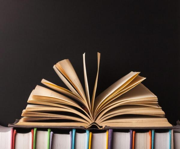 خبرنگاران کتابخانه های دیجیتال در شهر سمنان راه اندازی می گردد