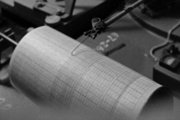 زمین لرزه 6.3 ریشتری سواحل نیوزلند را لرزاند
