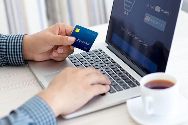 هشدار پلیس فتا در خصوص انجام عملیات بانکی در بستر اینترنت